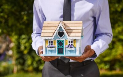 6 Reliable Ways to boost yourReal Estate Investmentin Vancouver