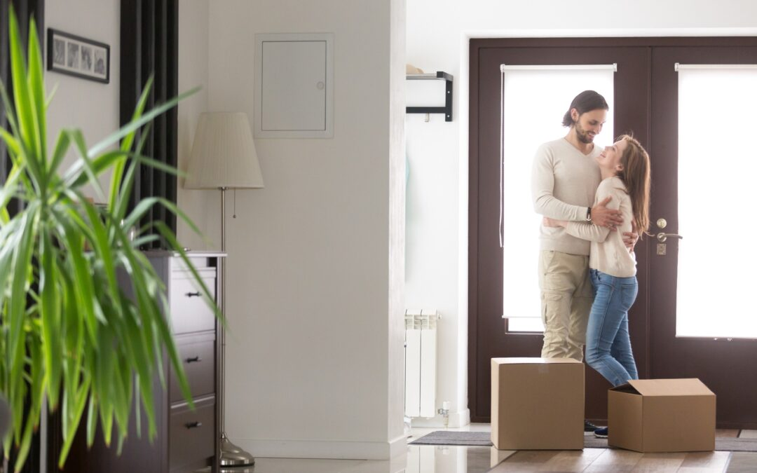5 Tips For The  First Time Home Buyer In Vancouver | Real Estate Investment Company